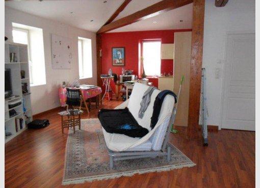 location loft f3 pinal vosges r f 1247266. Black Bedroom Furniture Sets. Home Design Ideas