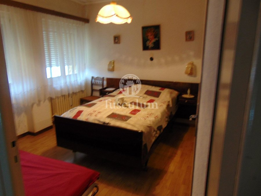 acheter maison 5 pièces 100 m² longwy photo 6