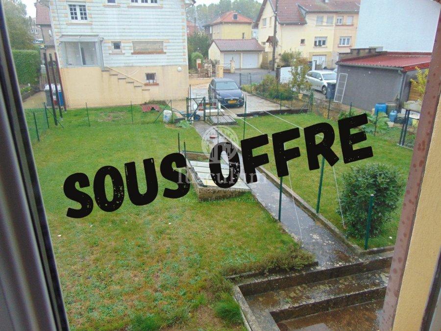 acheter maison 5 pièces 100 m² longwy photo 1
