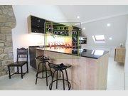 Duplex for sale 1 bedroom in Pétange - Ref. 7079970
