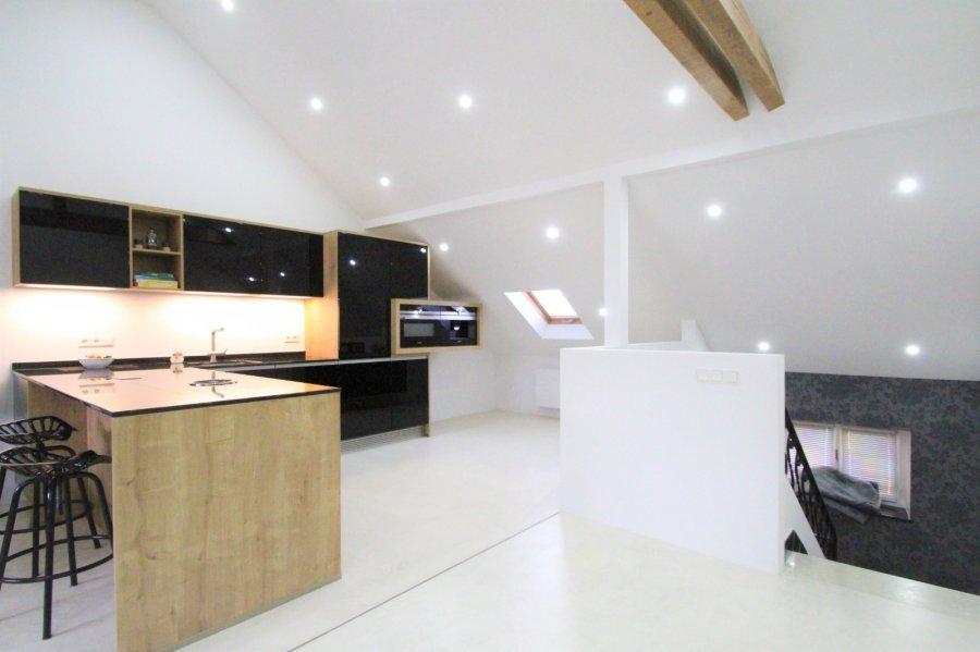 acheter duplex 1 chambre 80 m² pétange photo 1