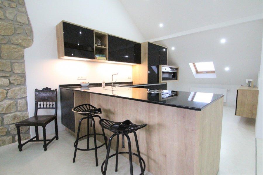 acheter duplex 1 chambre 80 m² pétange photo 2