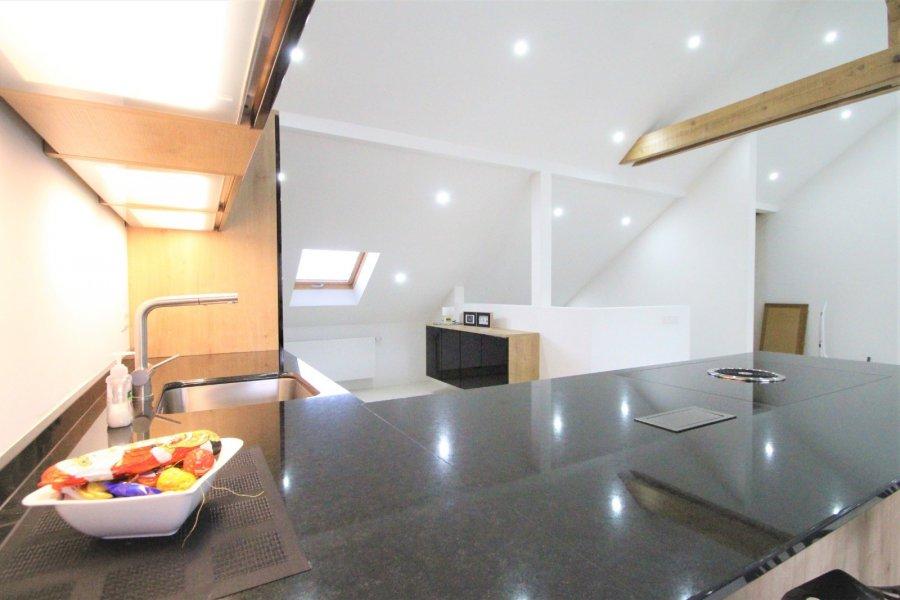 acheter duplex 1 chambre 80 m² pétange photo 3