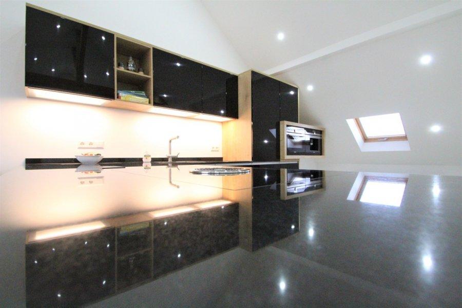 acheter duplex 1 chambre 80 m² pétange photo 4