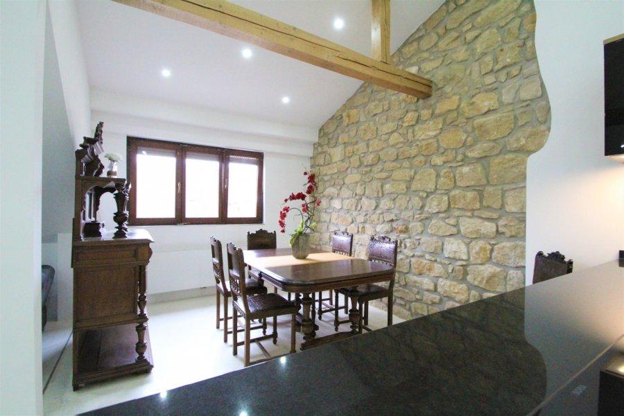 acheter duplex 1 chambre 80 m² pétange photo 5