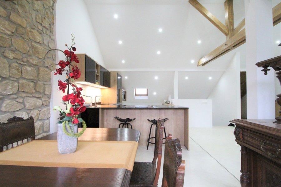 acheter duplex 1 chambre 80 m² pétange photo 6