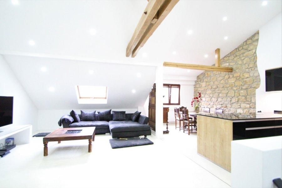 acheter duplex 1 chambre 80 m² pétange photo 7