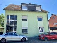 Duplex for sale 6 rooms in Trier-Zewen - Ref. 7276578