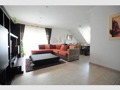 Duplex à vendre 3 Chambres à Schouweiler - Réf. 5122082