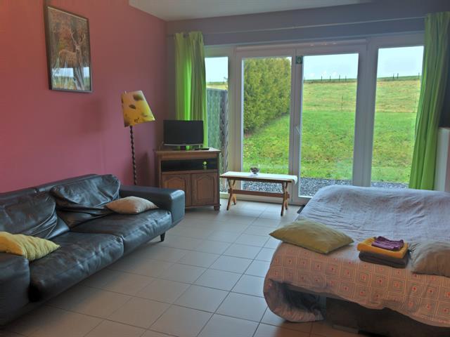 louer appartement 0 pièce 75 m² sainte-ode photo 7