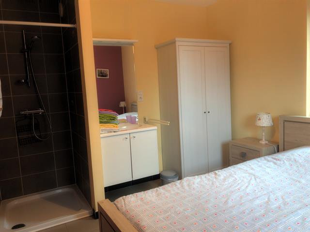 louer appartement 0 pièce 75 m² sainte-ode photo 3