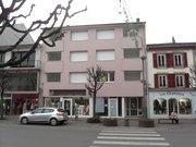 Appartement à louer F3 à Rambervillers - Réf. 5195810