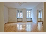 Appartement à vendre F3 à Sarreguemines - Réf. 7100450