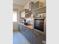 Appartement à vendre F2 à Sarreguemines - Réf. 7165986