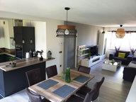 Maison à vendre F4 à Ennery - Réf. 6580258
