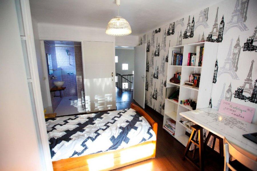 acheter maison 7 pièces 200 m² charmes photo 4