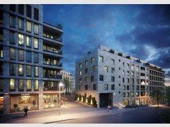 Appartement à vendre 2 Chambres à Luxembourg-Gasperich - Réf. 6060066