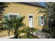 Maison à vendre F6 à La Flèche - Réf. 7182370