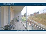 Wohnung zum Kauf 1 Zimmer in Trier - Ref. 6199330