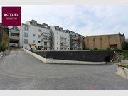 Apartment for rent 2 bedrooms in Rodange - Ref. 6400034