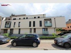 Duplex à vendre à Rodange - Réf. 4630562