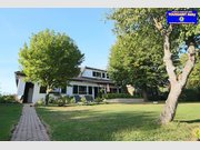 Villa for sale 6 bedrooms in Junglinster - Ref. 6862882