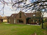 Maison individuelle à vendre F7 à Ennetières-en-Weppes - Réf. 6215714