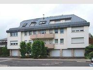 Wohnung zur Miete 1 Zimmer in Walferdange - Ref. 6678562