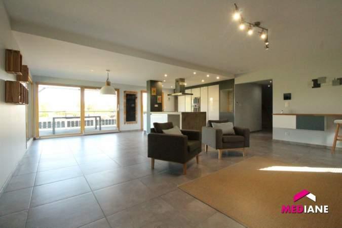 acheter maison 6 pièces 159 m² charmes photo 3