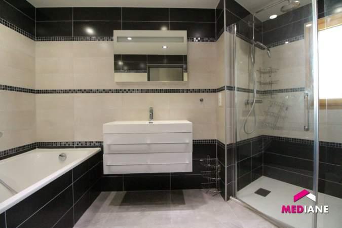acheter maison 6 pièces 159 m² charmes photo 6