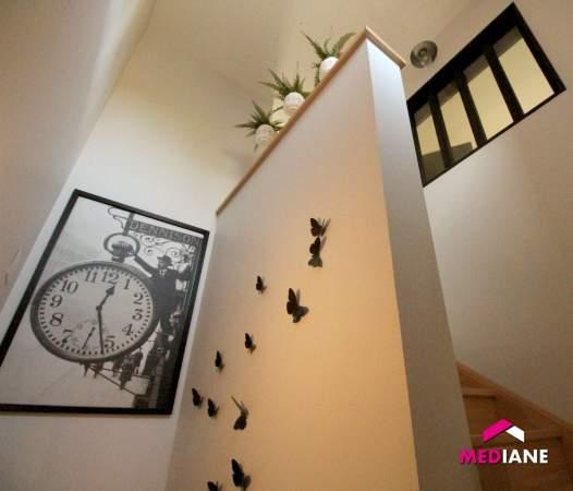 acheter maison 6 pièces 159 m² charmes photo 7
