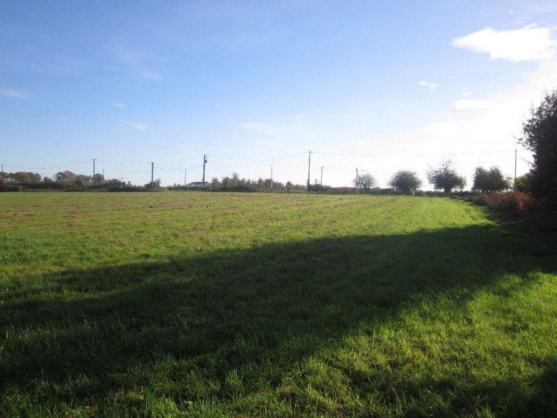acheter terrain non constructible 0 pièce 10648 m² la meilleraye-de-bretagne photo 5