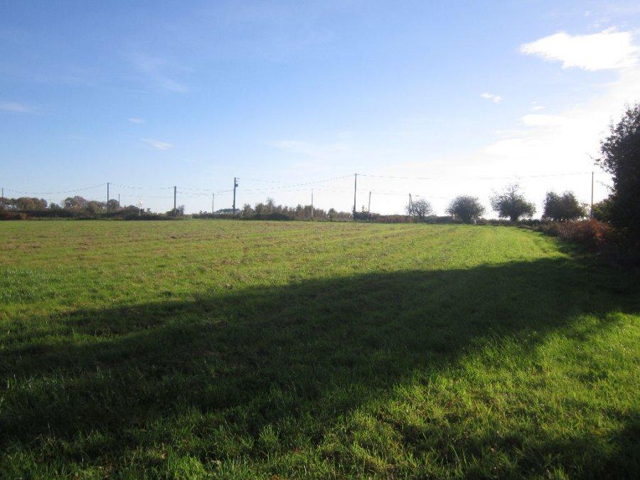 acheter terrain constructible 0 pièce 10648 m² la meilleraye-de-bretagne photo 5