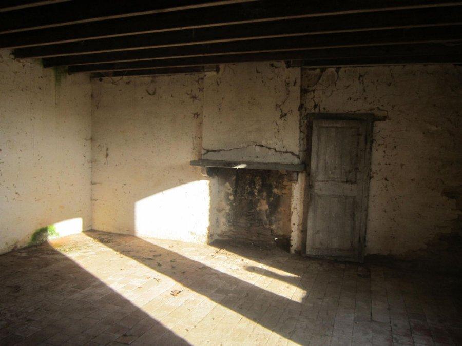 acheter terrain constructible 0 pièce 10648 m² la meilleraye-de-bretagne photo 7
