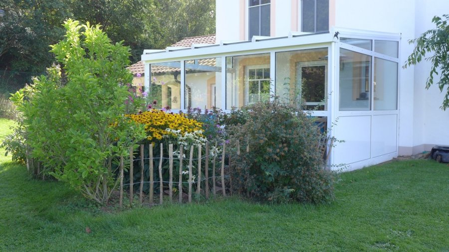 house for buy 8 rooms 265 m² pronsfeld photo 4