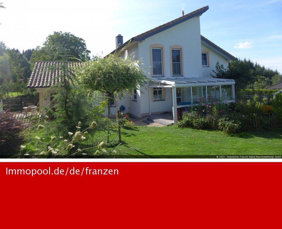 house for buy 8 rooms 265 m² pronsfeld photo 1