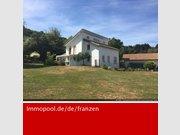 Haus zum Kauf 8 Zimmer in Pronsfeld - Ref. 6510882