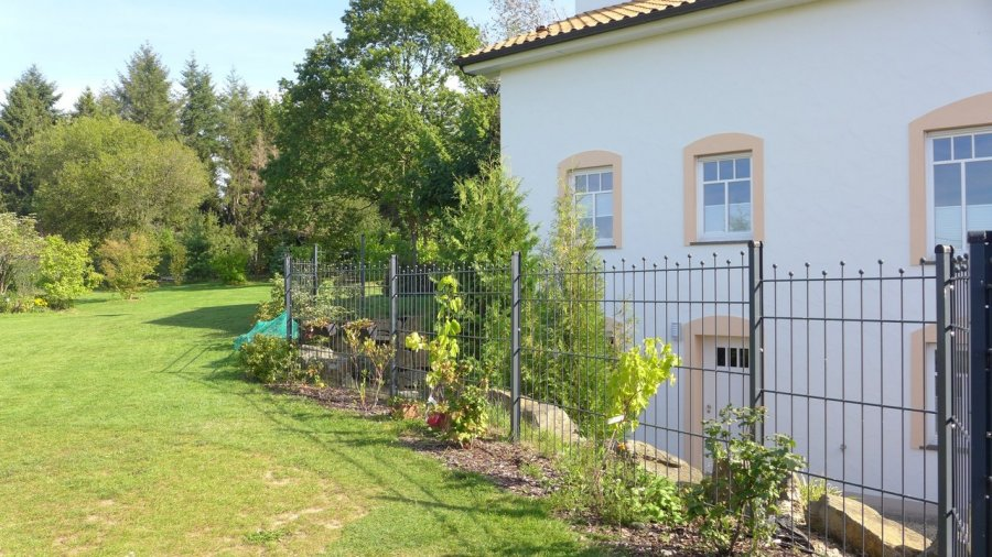 house for buy 8 rooms 265 m² pronsfeld photo 7
