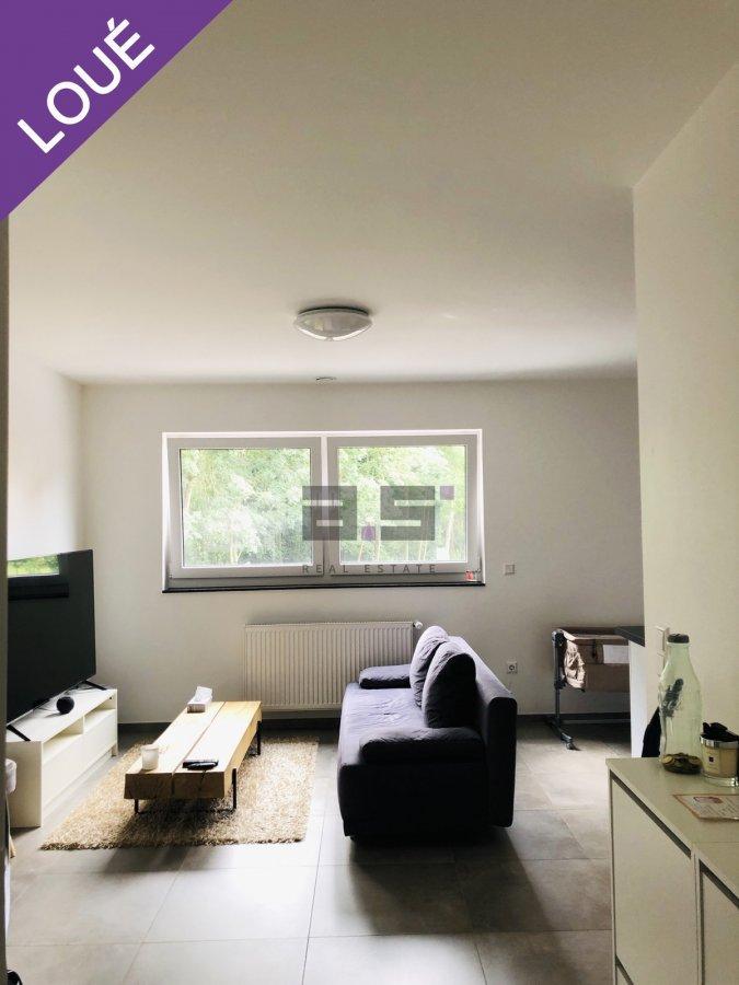 Appartement à louer 1 chambre à Kayl