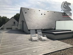 Maison à louer 4 Chambres à Munsbach - Réf. 6453538