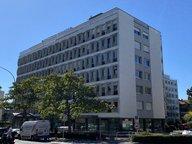 Bureau à louer à Luxembourg-Belair - Réf. 7112994