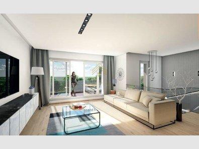 Duplex à vendre 3 Chambres à Bascharage - Réf. 7313698