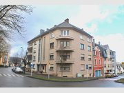 Appartement à vendre 2 Chambres à Differdange - Réf. 6203682