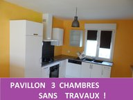 Maison à vendre F7 à Tantonville - Réf. 6015266