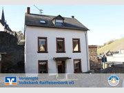 Haus zum Kauf 7 Zimmer in Traben-Trarbach - Ref. 6277410