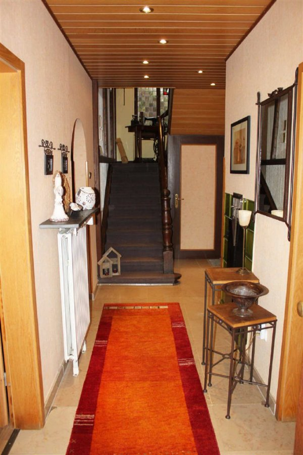 haus kaufen 7 zimmer 143 m² traben-trarbach foto 7