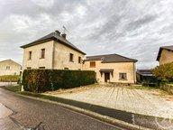 Maison à vendre F12 à Kanfen - Réf. 6609186