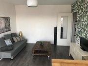 Appartement à louer F1 à Lille - Réf. 6551842