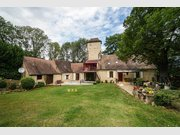 House for sale 4 bedrooms in Léobard - Ref. 5970466
