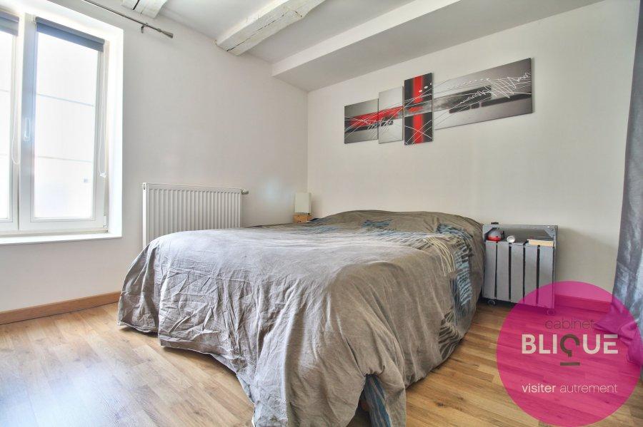 acheter maison 4 pièces 100 m² toul photo 7